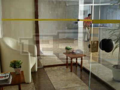 Apto 2 Dorm, Perdizes, São Paulo (AP11722) - Foto 3