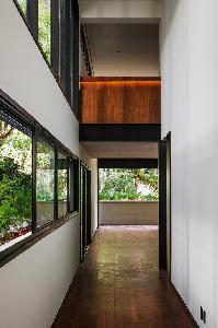 Cobertura 3 Dorm, Higienópolis, São Paulo (CO0493) - Foto 9