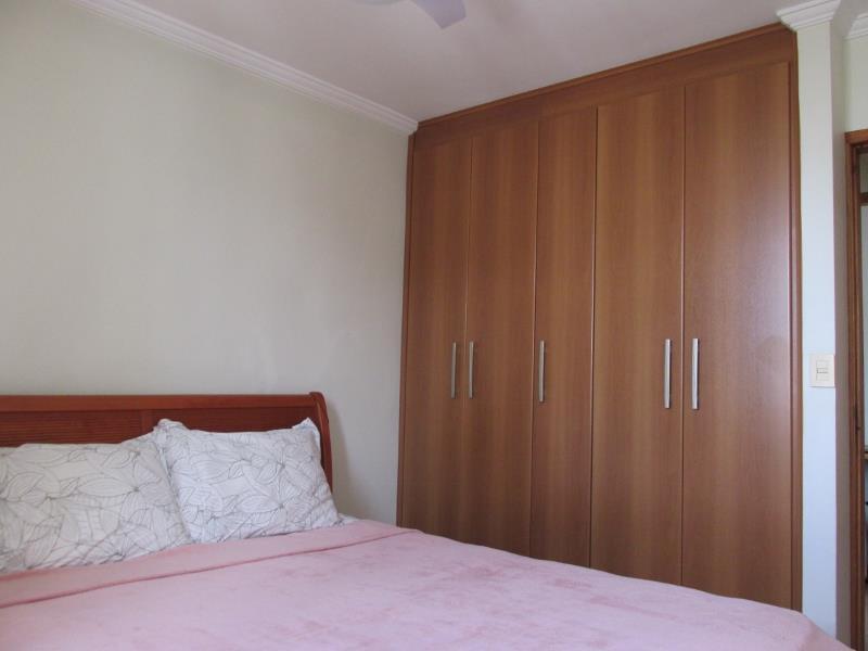 Apto 3 Dorm, Vila Yara, Osasco (AP12537) - Foto 5