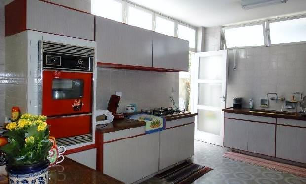Casa 3 Dorm, Lapa, São Paulo (SO2024) - Foto 12