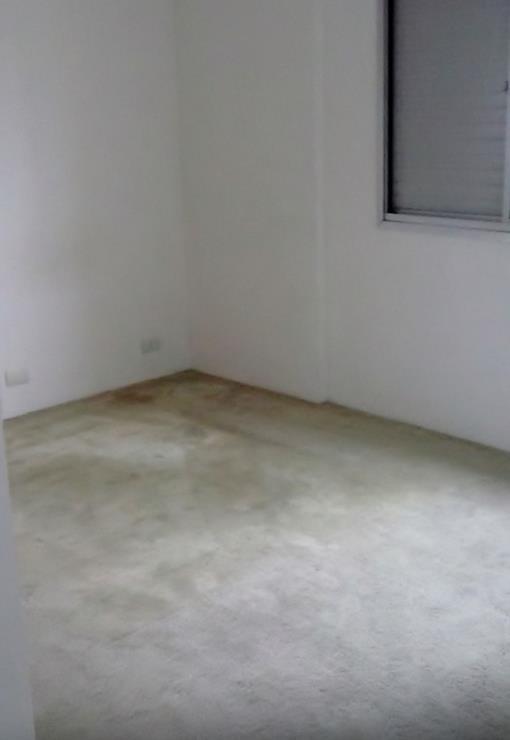 Apto 2 Dorm, Brooklin, São Paulo (AP10870) - Foto 3