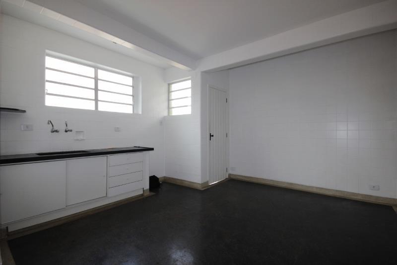 Casa 3 Dorm, Pacaembu, São Paulo (SO2625) - Foto 14