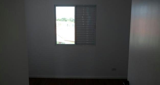 Casa 3 Dorm, Granja Viana, Cotia (CA0759) - Foto 8