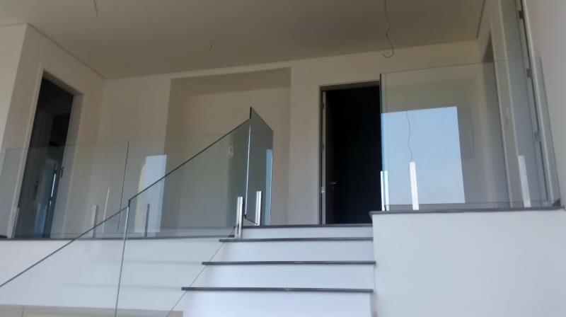 Casa 4 Dorm, Residencial 11, Santana de Parnaiba (CA0602) - Foto 19