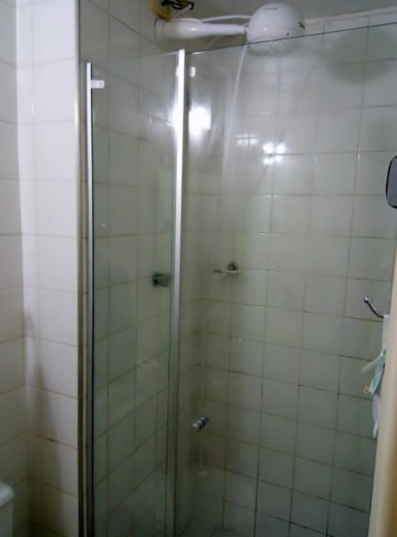 Apto 3 Dorm, Jaguaribe, Osasco (AP11114) - Foto 8