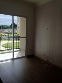 Imóvel: Apto 2 Dorm, Umuarama, Osasco (AP11237)