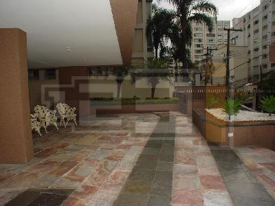 Apto 3 Dorm, Jardim América, São Paulo (AP11838) - Foto 2