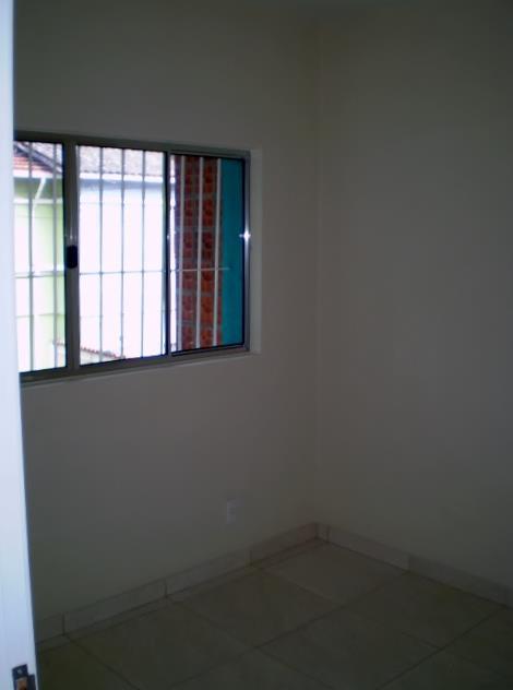Casa 3 Dorm, Vila Congonhas, São Paulo (SO2398) - Foto 11