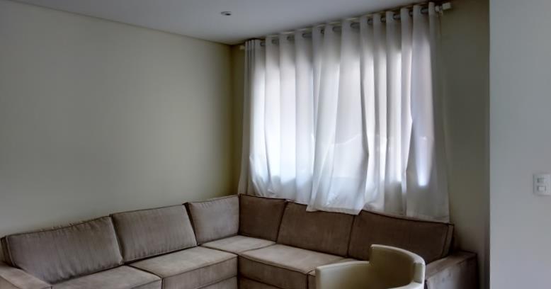 Casa 3 Dorm, Granja Viana, Cotia (CA0622) - Foto 2