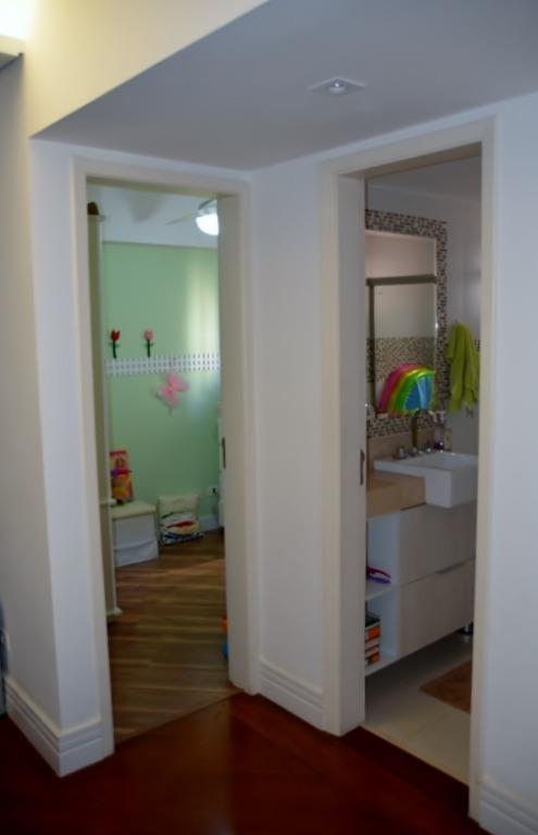 Apto 3 Dorm, Itaim, São Paulo (AP10900) - Foto 15