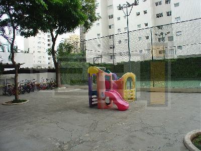 Apto 3 Dorm, Real Parque, São Paulo (AP11818) - Foto 10