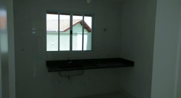 Casa 3 Dorm, Granja Viana, Cotia (CA0759) - Foto 10