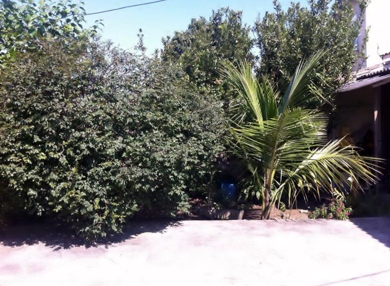 Casa 3 Dorm, Jardim Piratininga, Osasco (CA0822) - Foto 12