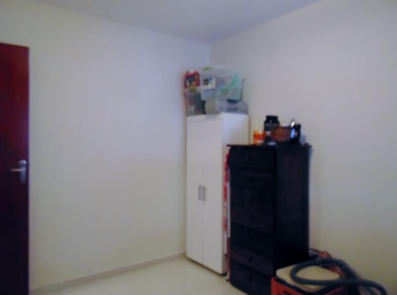 Casa 3 Dorm, Jardim d Abril, Osasco (SO2729) - Foto 14
