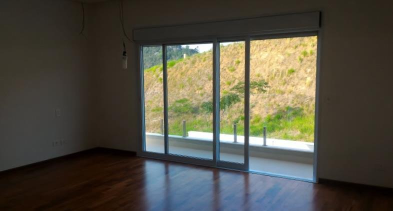 Casa 4 Dorm, Residencial 11, Santana de Parnaiba (CA0602) - Foto 9