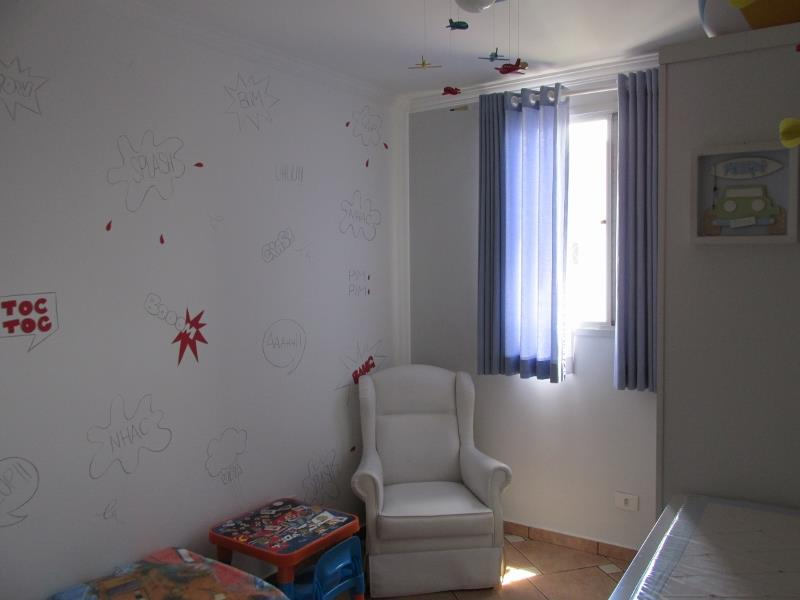 Apto 3 Dorm, Vila Yara, Osasco (AP12537) - Foto 6