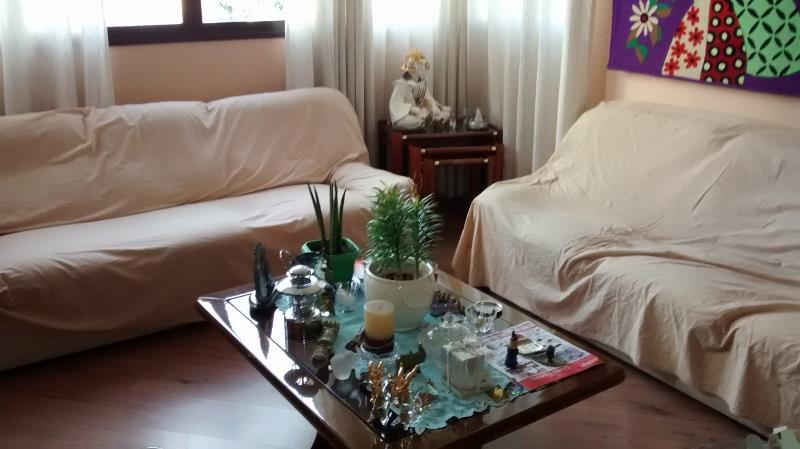 ISF Imóveis - Apto 3 Dorm, Lapa, São Paulo - Foto 2