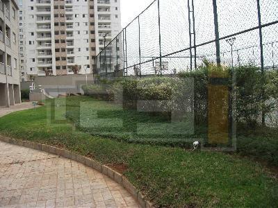Apto 3 Dorm, Vila Leopoldina, São Paulo (AP11750) - Foto 14