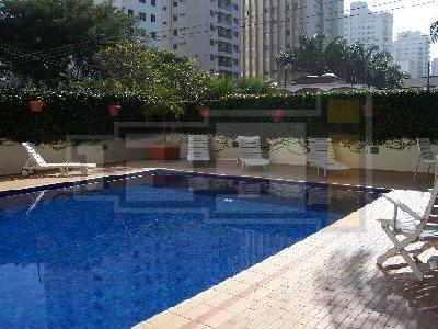 Apto 4 Dorm, Campo Belo, São Paulo (AP11731) - Foto 8