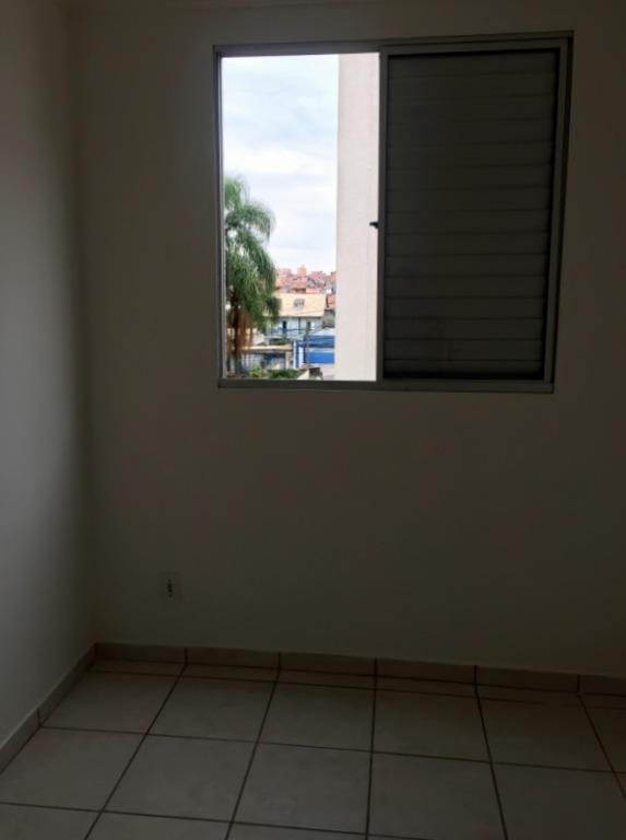 Apto 2 Dorm, Morumbi, São Paulo (AP10720) - Foto 7