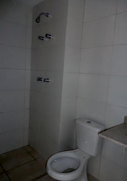 Apto 2 Dorm, Saúde, São Paulo (AP10057) - Foto 10