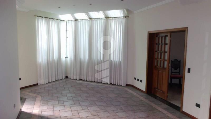 Casa 6 Dorm, Residencial Cinco (alphaville), Santana de Parnaiba - Foto 9