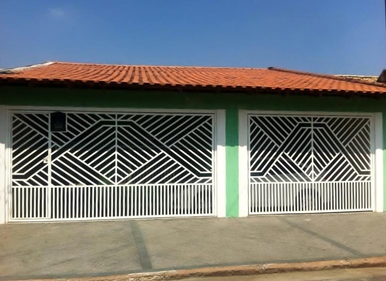 Casa 3 Dorm, Jardim Piratininga, Osasco (CA0822) - Foto 14