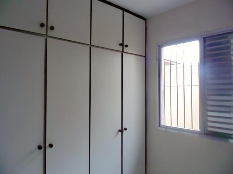 Casa 3 Dorm, Jardim d Abril, Osasco (SO2729) - Foto 16