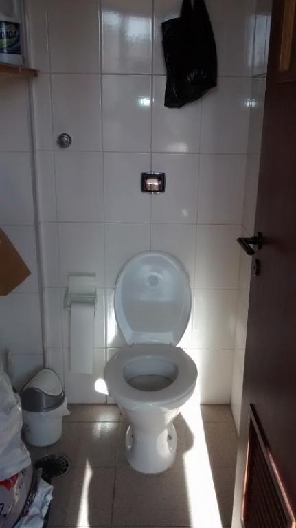 ISF Imóveis - Apto 3 Dorm, Lapa, São Paulo - Foto 20