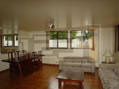 Cobertura 3 Dorm, Campo Belo, São Paulo (CO0491)