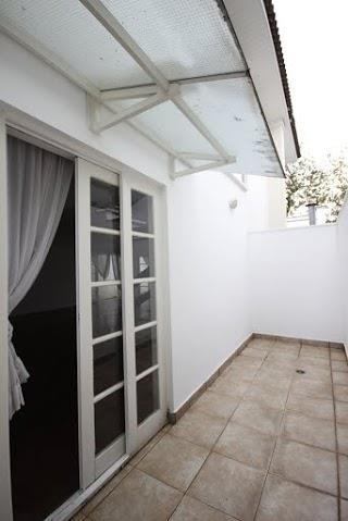Casa 4 Dorm, Campo Belo, São Paulo (SO2392) - Foto 18