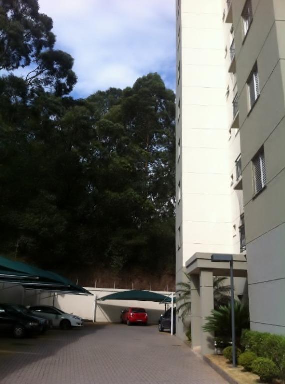 Apto 2 Dorm, Morumbi, São Paulo (AP10963) - Foto 14