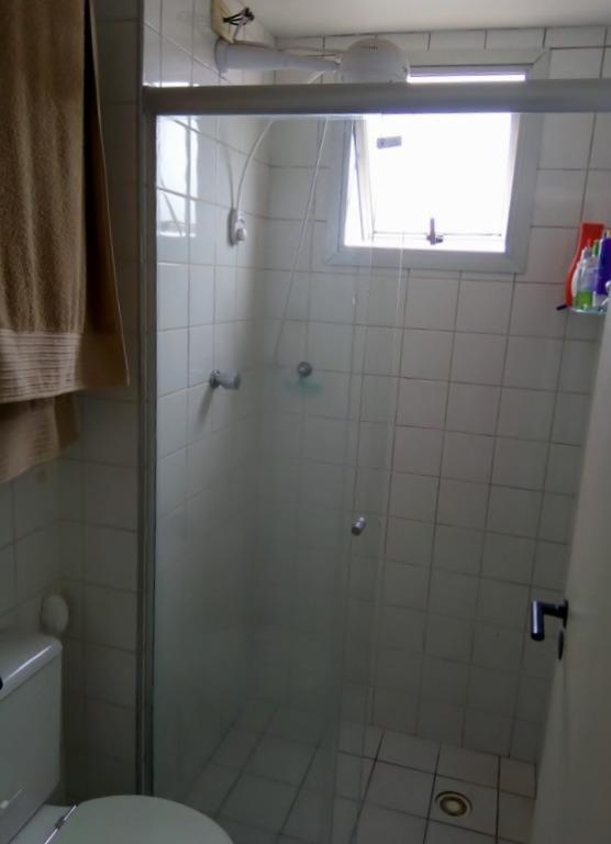 Apto 3 Dorm, Jaguaribe, Osasco (AP11114) - Foto 9