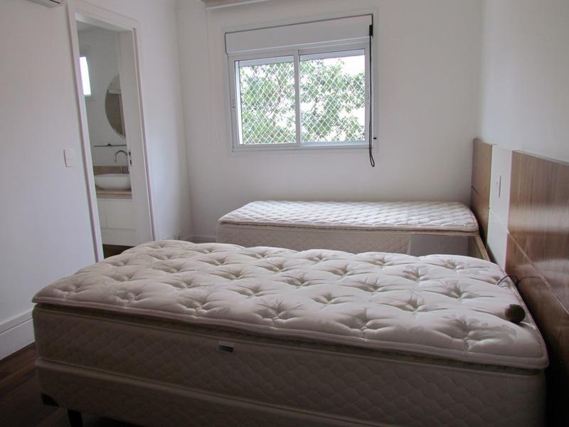 ISF Imóveis - Apto 3 Dorm, Moema, São Paulo - Foto 18