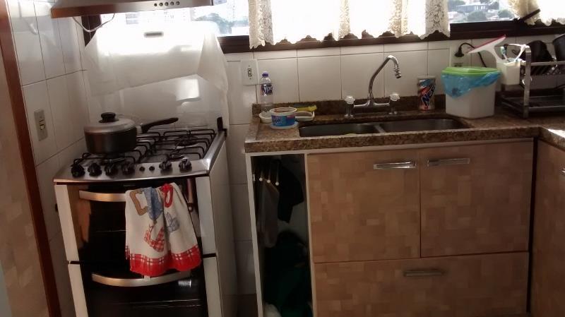 ISF Imóveis - Apto 3 Dorm, Lapa, São Paulo - Foto 17