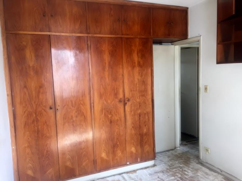 Apto 2 Dorm, Higienópolis, São Paulo (AP10880) - Foto 14