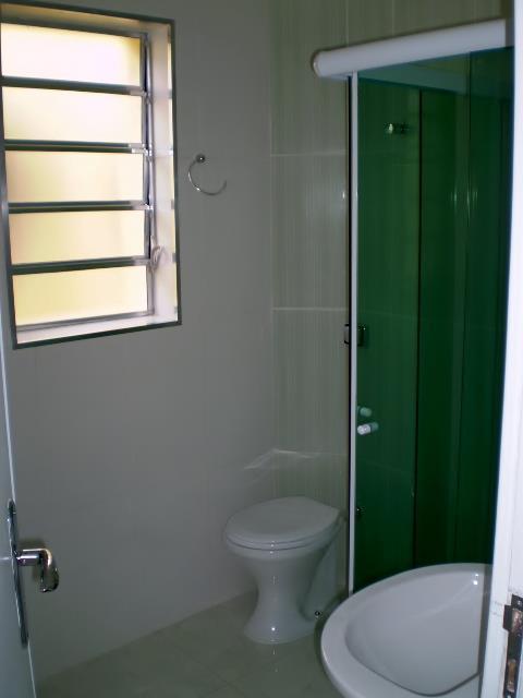Casa 3 Dorm, Vila Congonhas, São Paulo (SO2398) - Foto 13