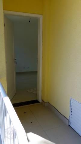 Casa 3 Dorm, Granja Viana, Cotia (CA0760) - Foto 7