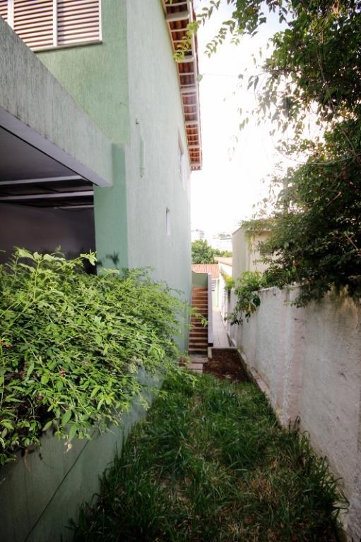 Casa 3 Dorm, Pacaembu, São Paulo (SO2625) - Foto 3