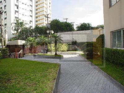 Cobertura 3 Dorm, Pinheiros, São Paulo (CO0492) - Foto 7