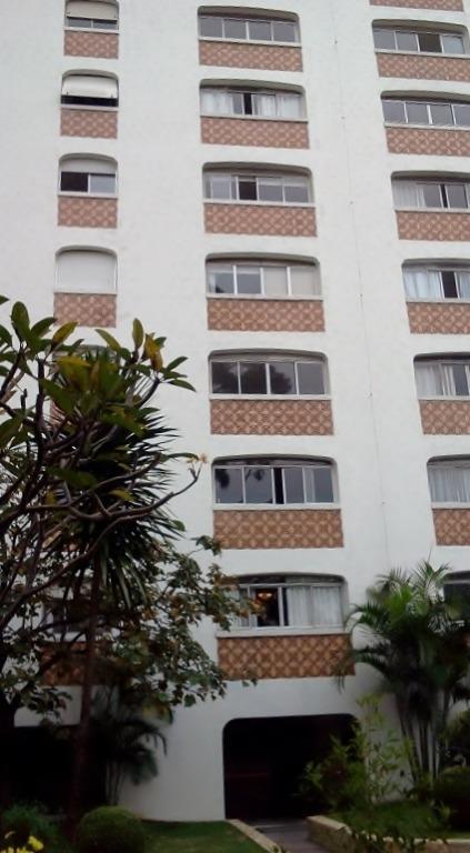 Apto 3 Dorm, Perdizes, São Paulo (AP11032) - Foto 7