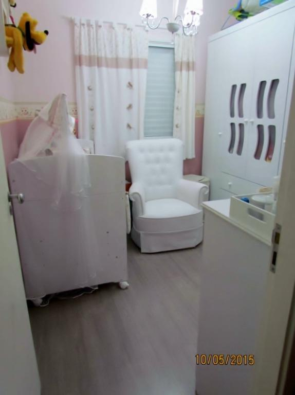 Apto 2 Dorm, Umuarama, Osasco (AP11528) - Foto 10