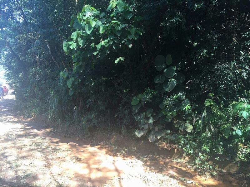 Terreno, Parque Sinai, Santana de Parnaiba (TE0348) - Foto 5