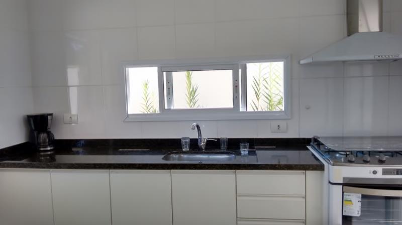 Casa 3 Dorm, Granja Viana, Cotia (CA0618) - Foto 5