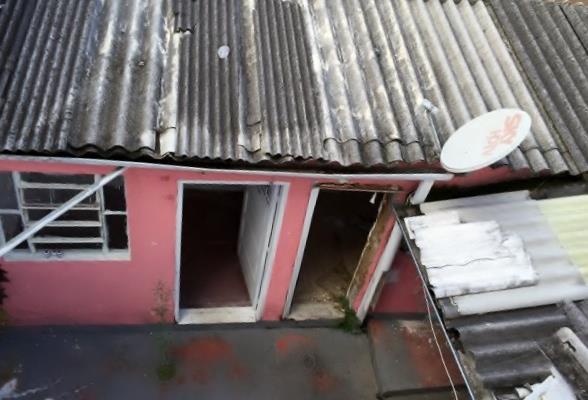 Casa, Vila Mariana, São Paulo (SO2674) - Foto 19