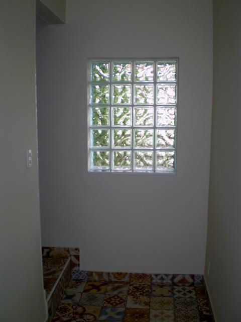 Casa 3 Dorm, Vila Congonhas, São Paulo (SO2398) - Foto 14