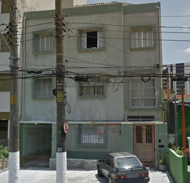 ISF Imóveis - Apto 3 Dorm, Perdizes, São Paulo - Foto 2