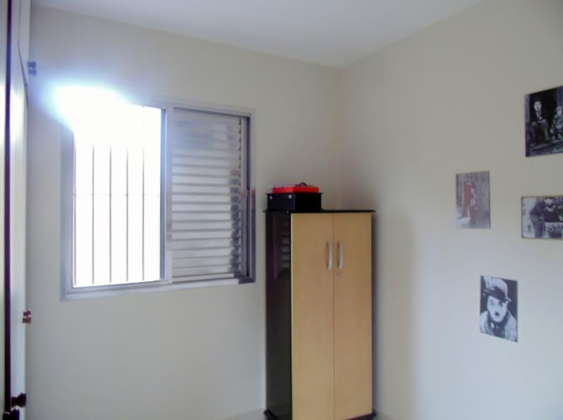 Casa 3 Dorm, Jardim d Abril, Osasco (SO2729) - Foto 11