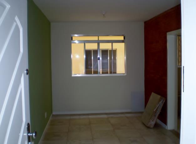 Casa 3 Dorm, Vila Congonhas, São Paulo (SO2398)