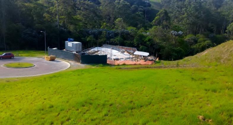 Casa 4 Dorm, Residencial 11, Santana de Parnaiba (CA0602) - Foto 6